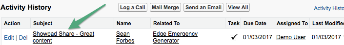 Account__Edge_Communications___Salesforce_-_Developer_Edition.png