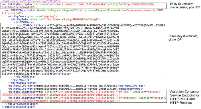 metadata_xml_2.png