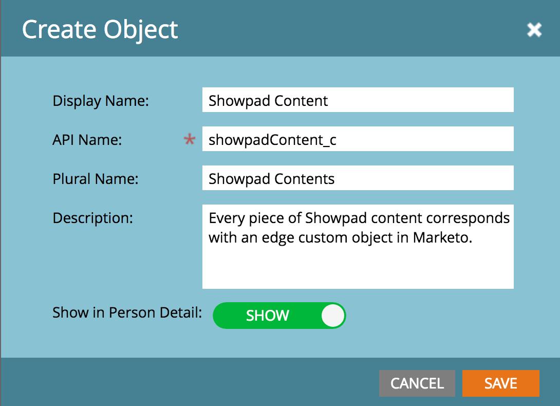 ShowpadContent.png