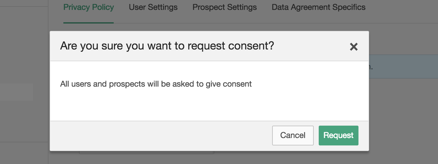 RequestConsent.png