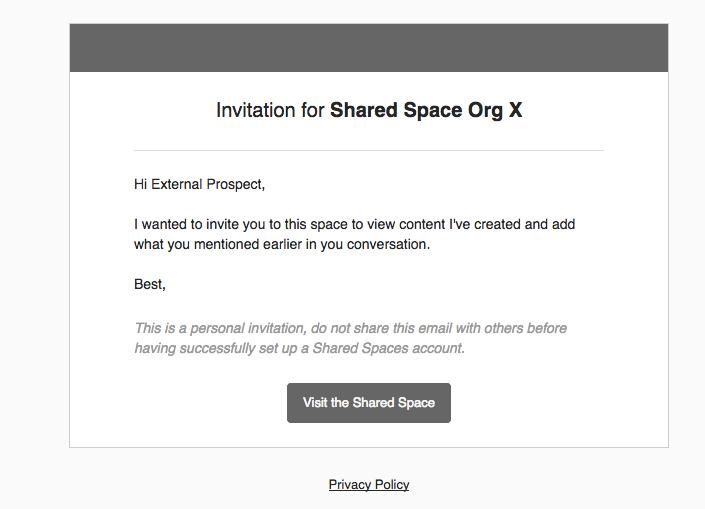 invite__1_.png