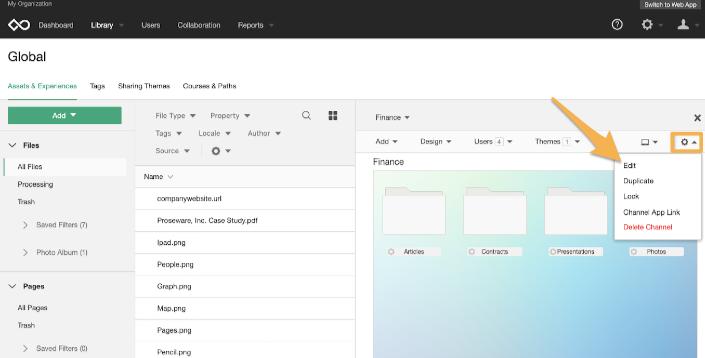 Editing_multiple_folders_gear.png