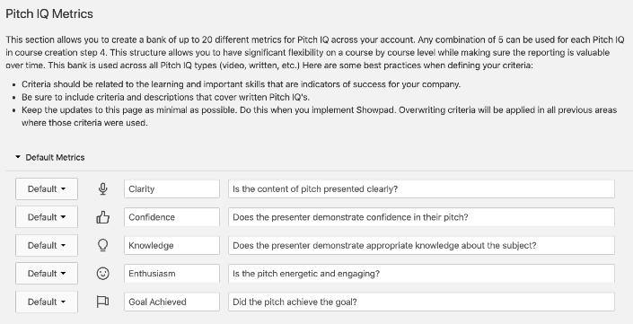 Pitch_Metrics.png