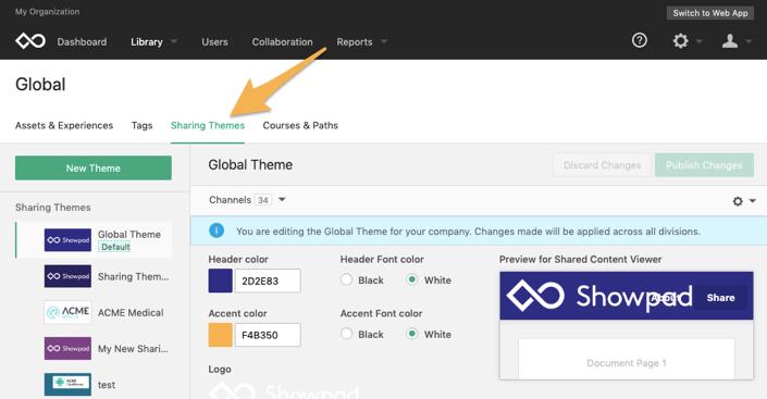 Sharing_themes_tab.png