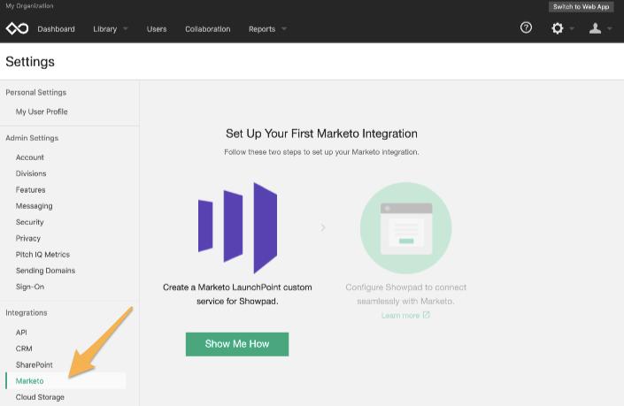 Marketo_Integration.png