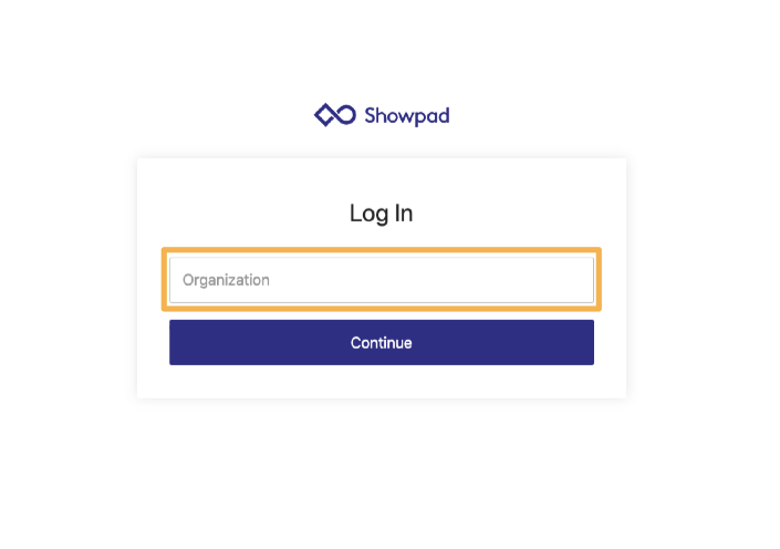 showpadbiz_Log_In_Screen.png