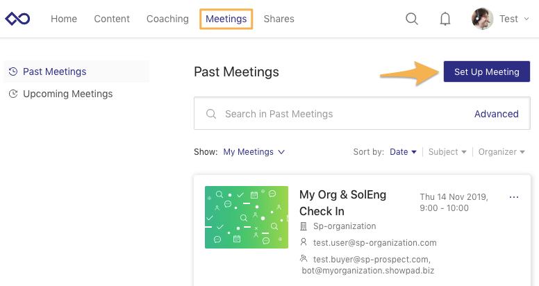 set_up_meeting_user.png