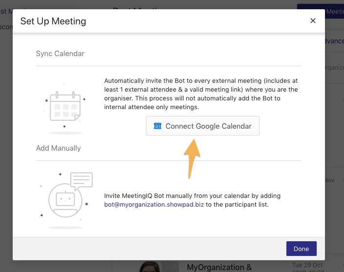 connect_google_calendar.png