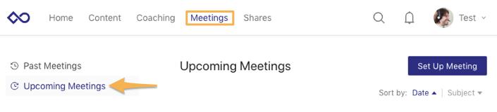 upcoming_meetings_tab_users.png