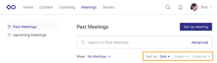 sort_meetings_by_date__subject__organizer.png