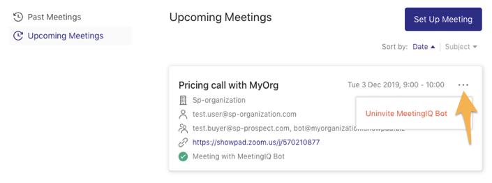 uninvite_meetingIQ_bot_2.png