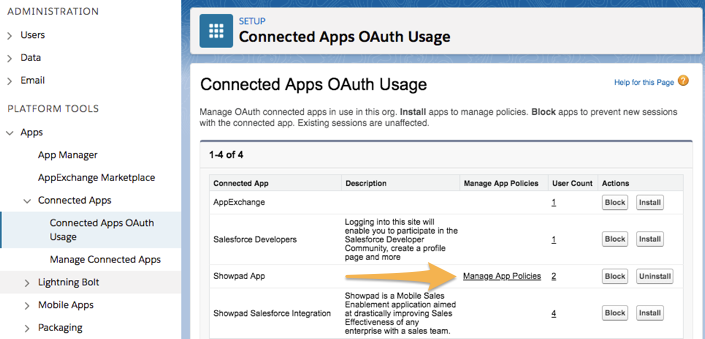 manage_app_policies_from_oauth_list.png