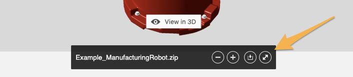 3d_recipient_view-2.png