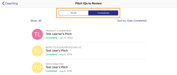 ptiches_to_review_or_completed_pitches__1_.png