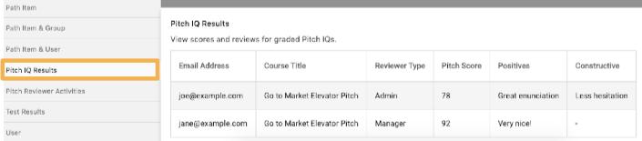 Pitch_IQ_Coach_Report.png
