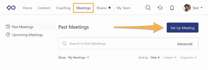 WDA_Set_up_meeting-2.png