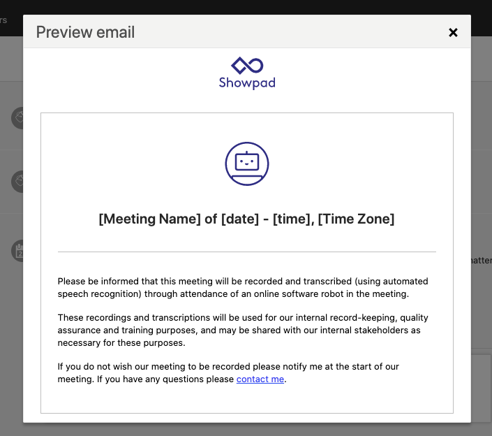 preview_email_meetingiq.png
