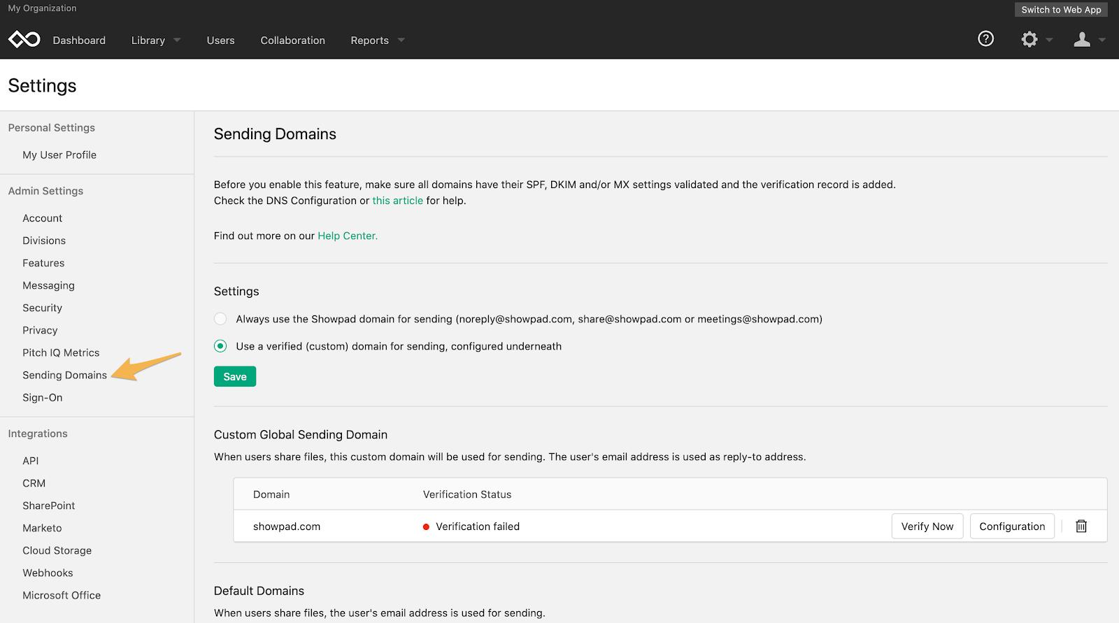Showpad_Online_Platform.png