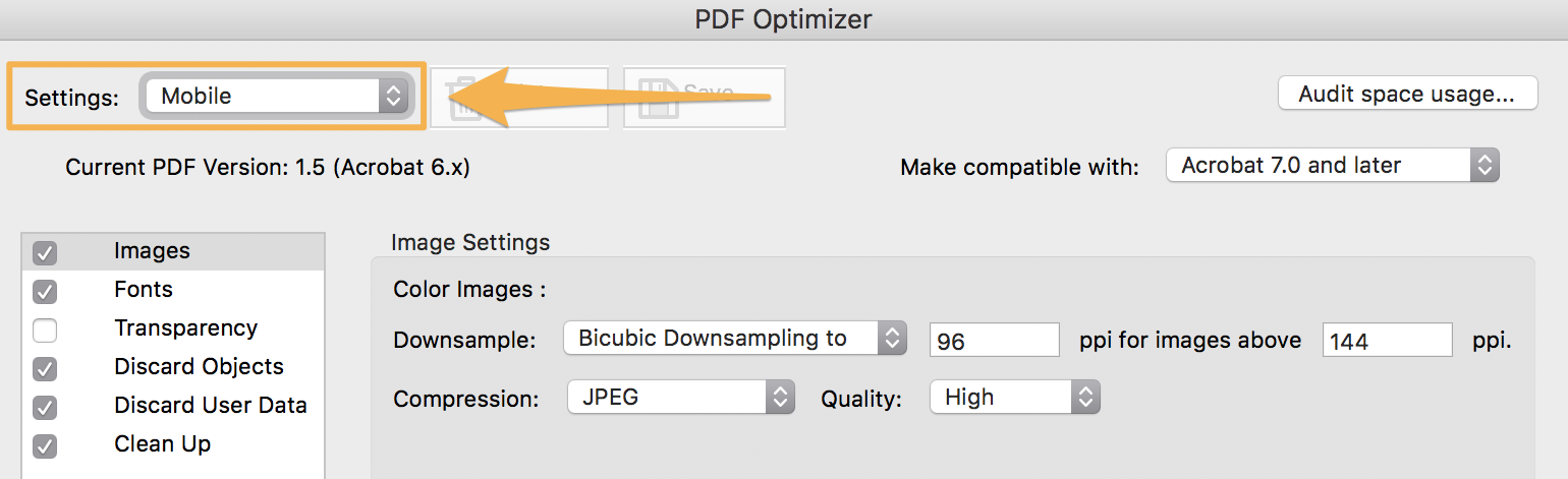 PDF_Optimizer.png