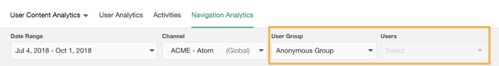navigation_analytics_filters.png