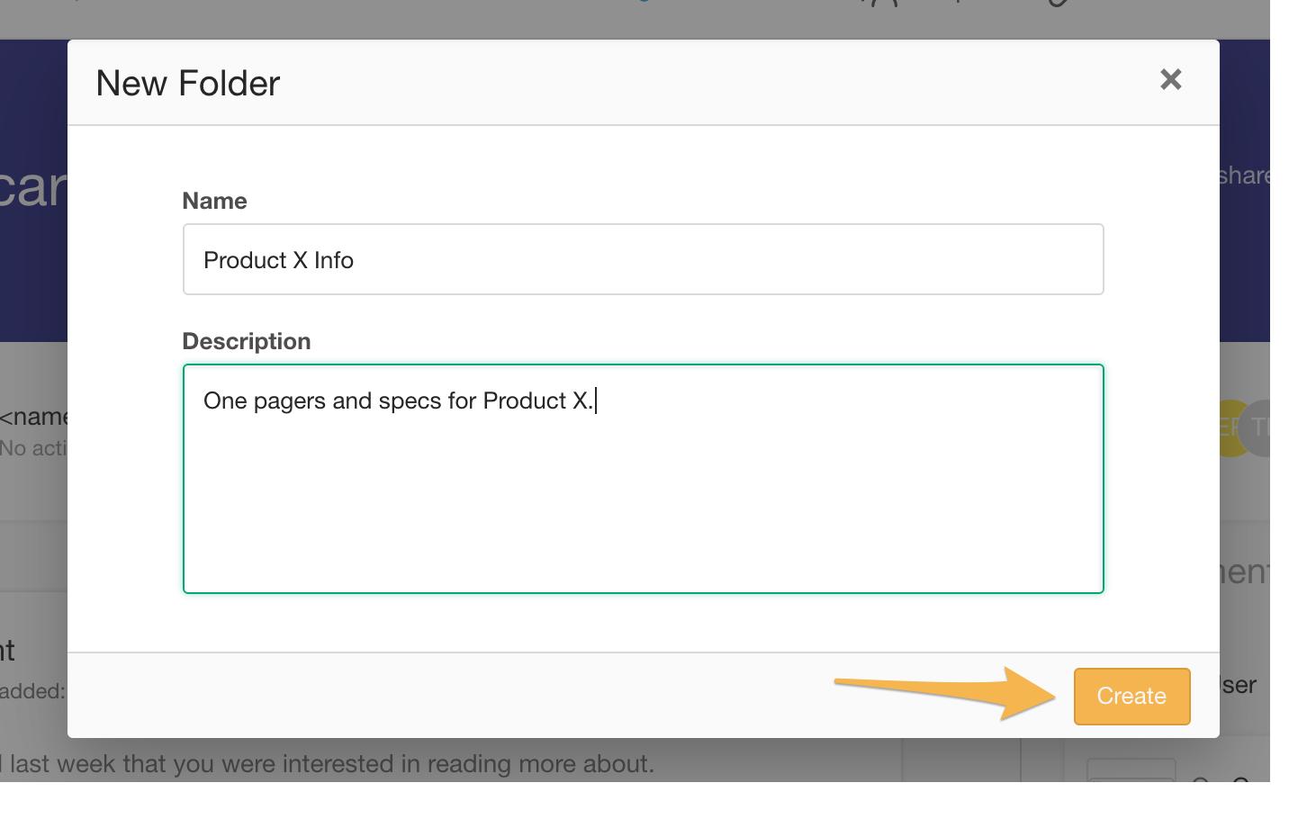 create_a_folder_3.png