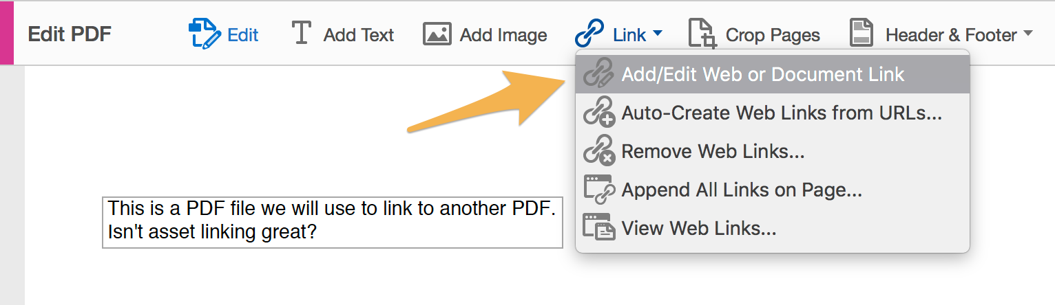 Select_the_link_and_add_edit_web_or_document_link.png