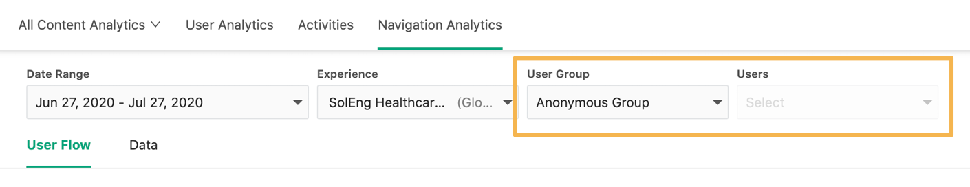annonymyzed_users_navigation_analytics.png