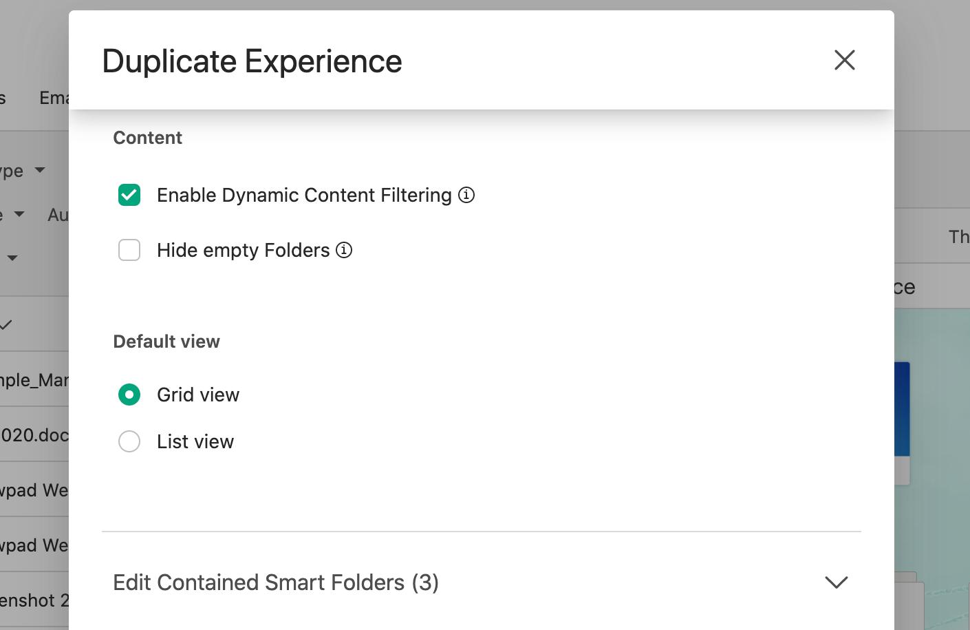 duplicate_experience_default_views.png