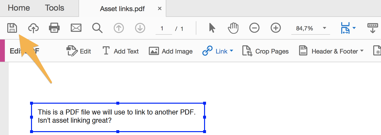 Save_the_PDF_document.png