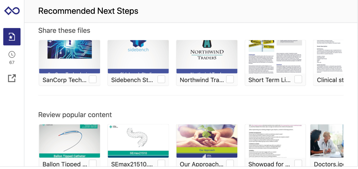 Recommended_next_steps_SFDC.png