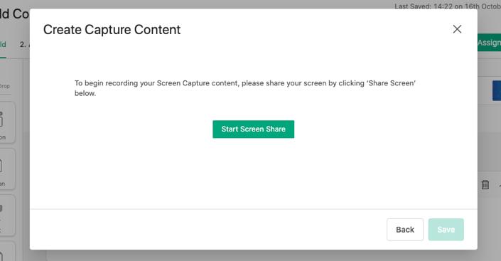 start_screen_share.png