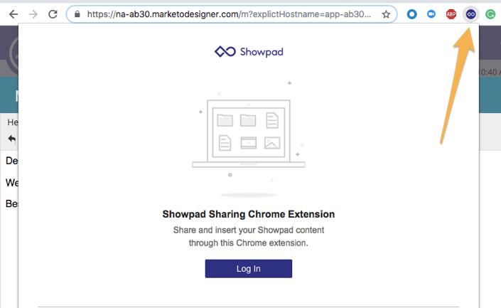 showpad_for_chrome.png