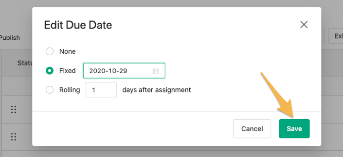 course_due_date.png