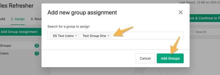 add_groups_to_a_course.png