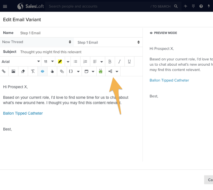 click_the_integration_button_in_salesloft.png
