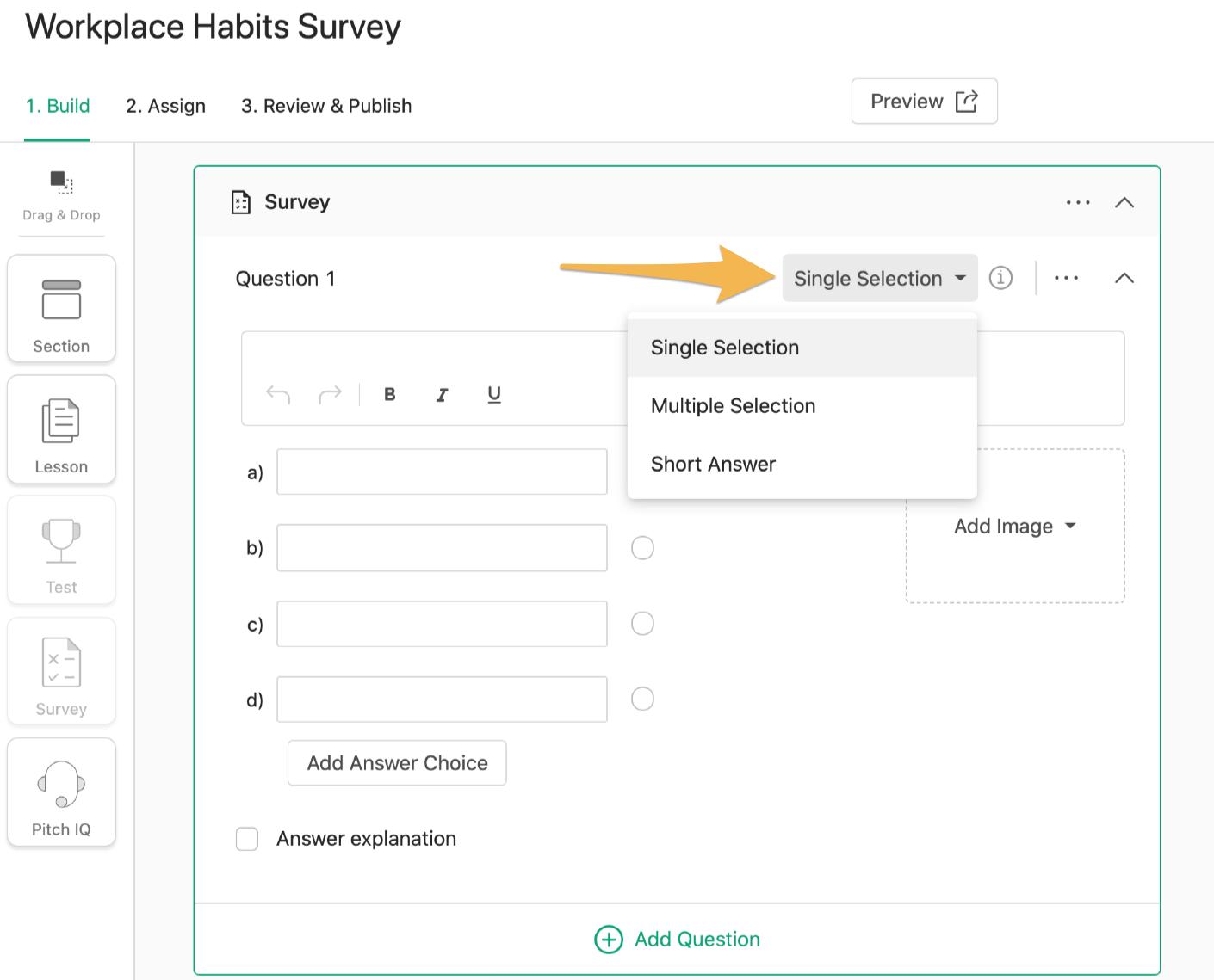 Survey_1_Question_Types.png