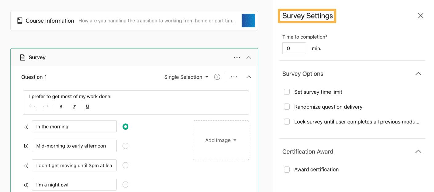 Survey_3_Settings.png