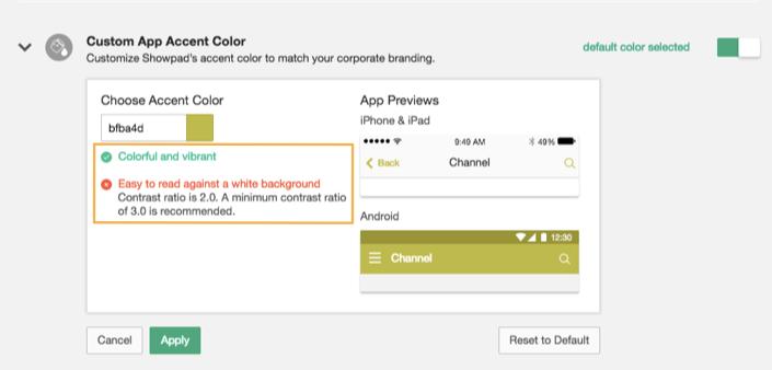 custom_color_error__1_.png