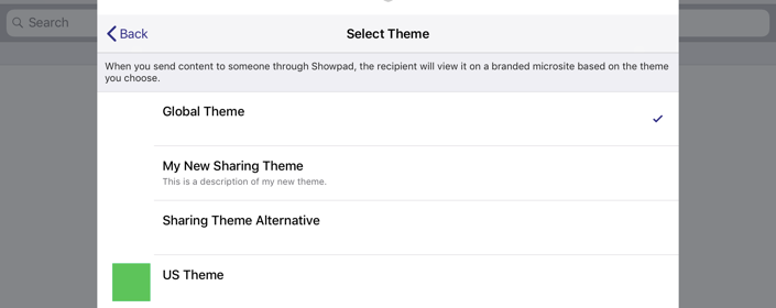 select_theme_ios.png