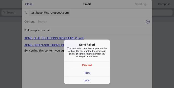 send_failed_ios.png