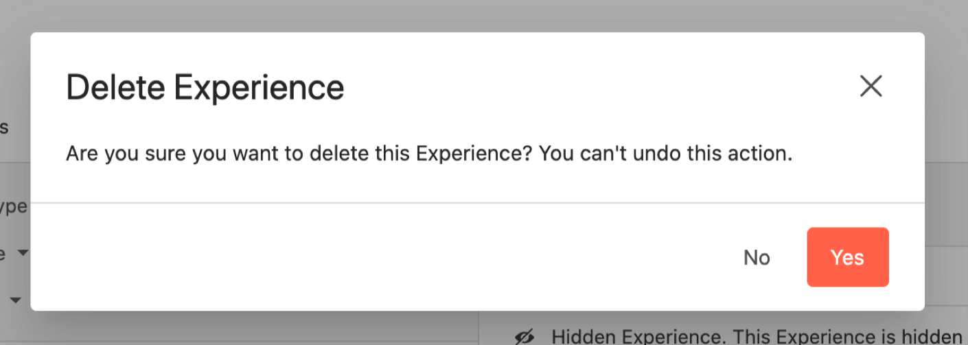 delete_experience.png