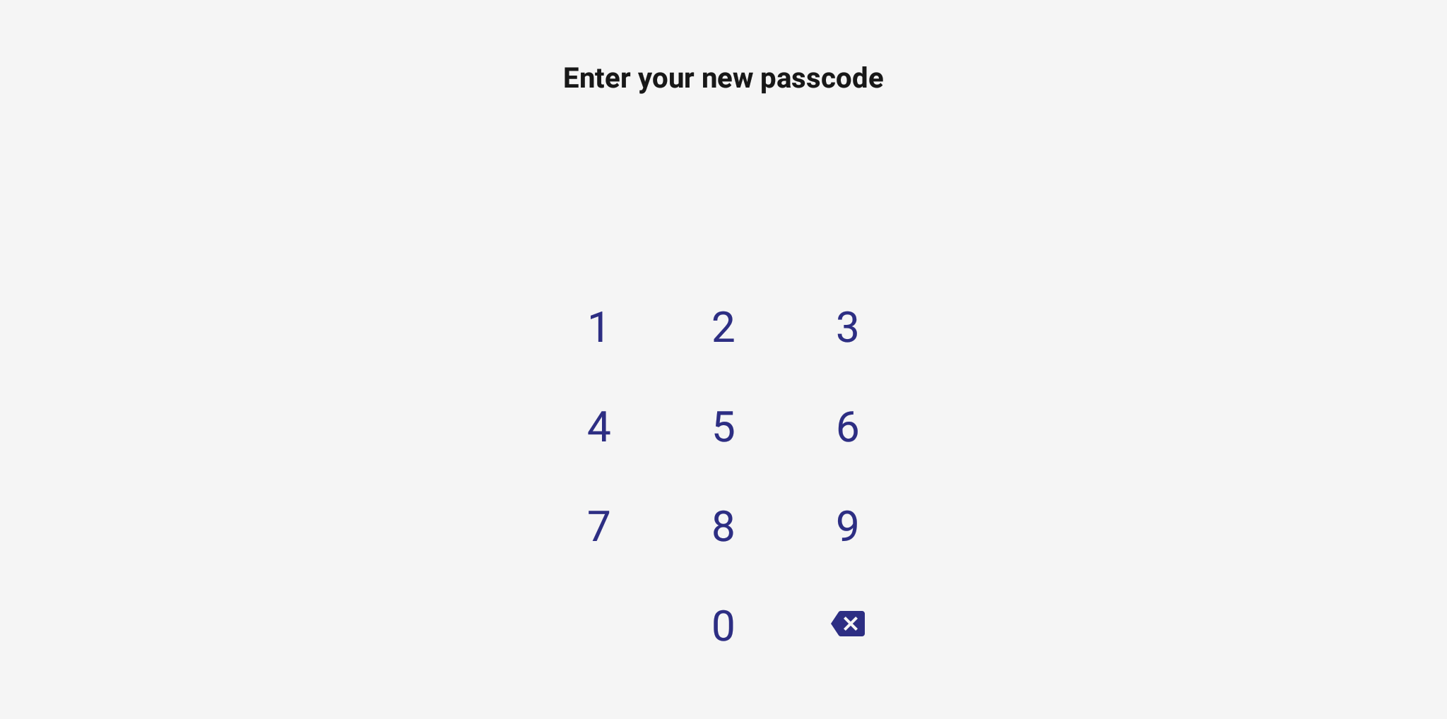 Enter_a_passcode_with_at_least_four_numbers.png