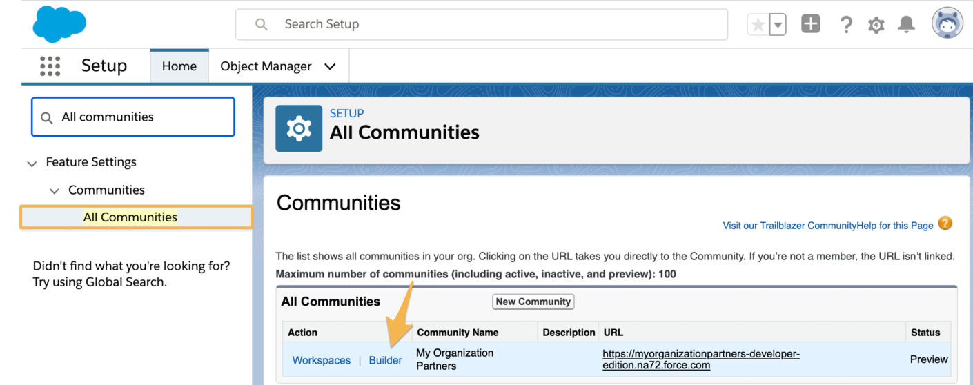 navigate_to_your_community_builder.png
