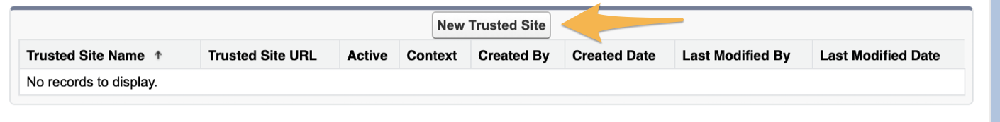 new_trusted_site.png