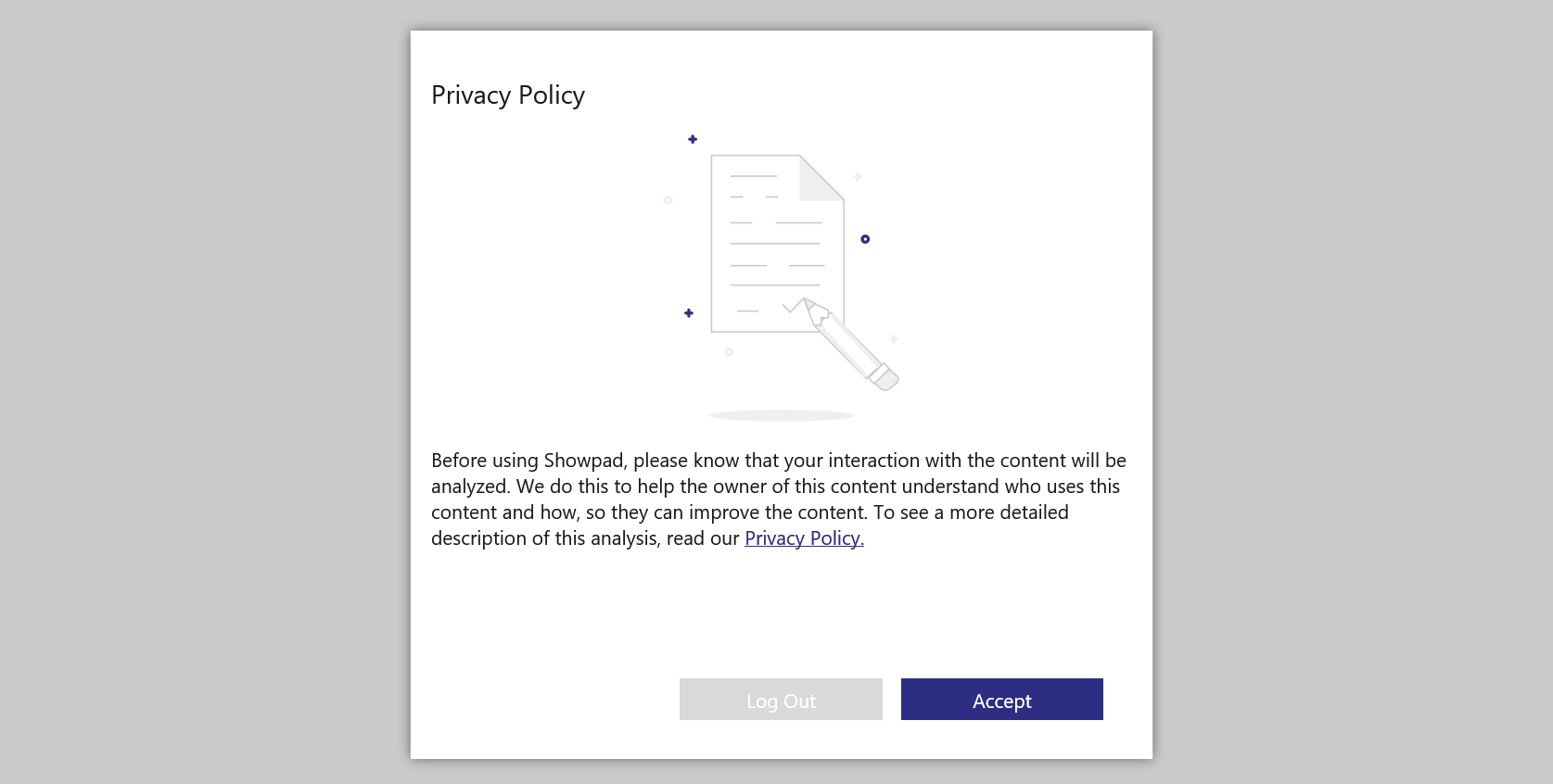 privacy_policy_windows.png