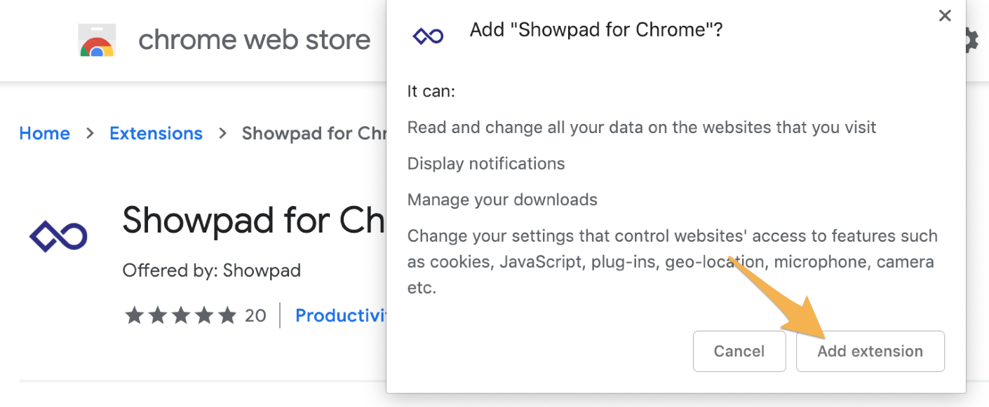 Showpad_for_Chrome_-_Chrome_Web_Store.png