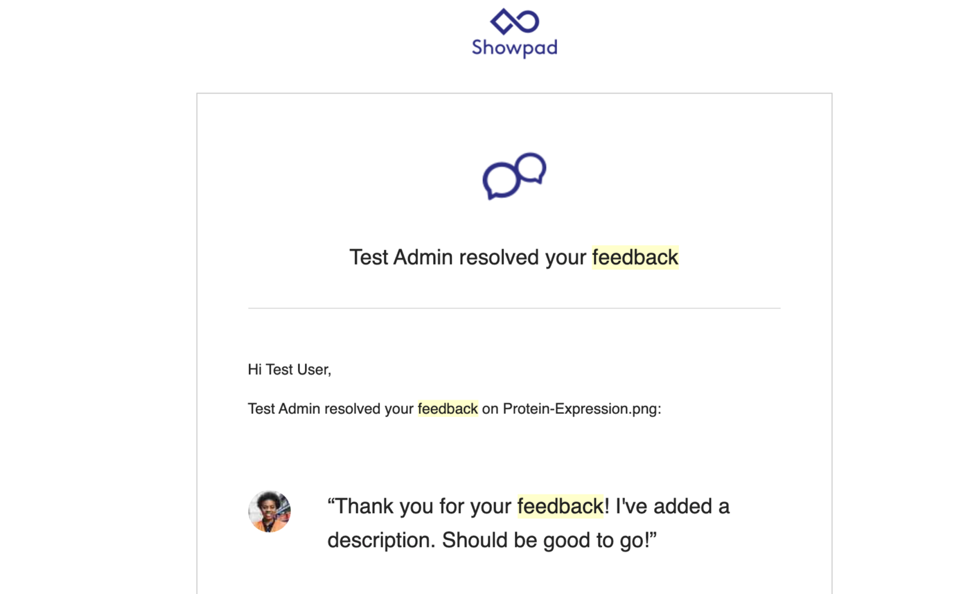 Feedback_Resolved_to_User.png