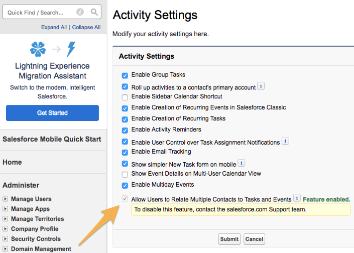 enable_in_activity_settings.png