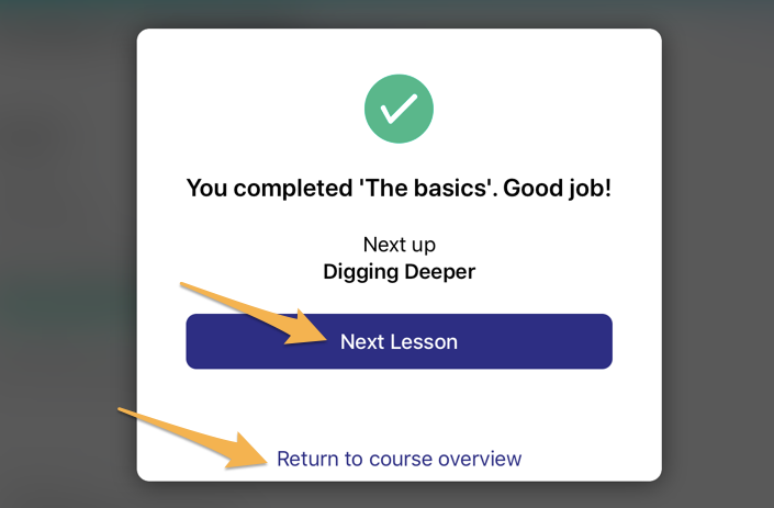 ios_completed_the_lesson.png