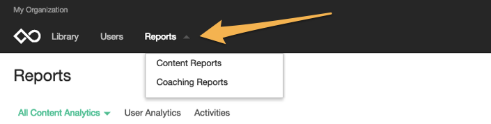 reporting_enabled.png